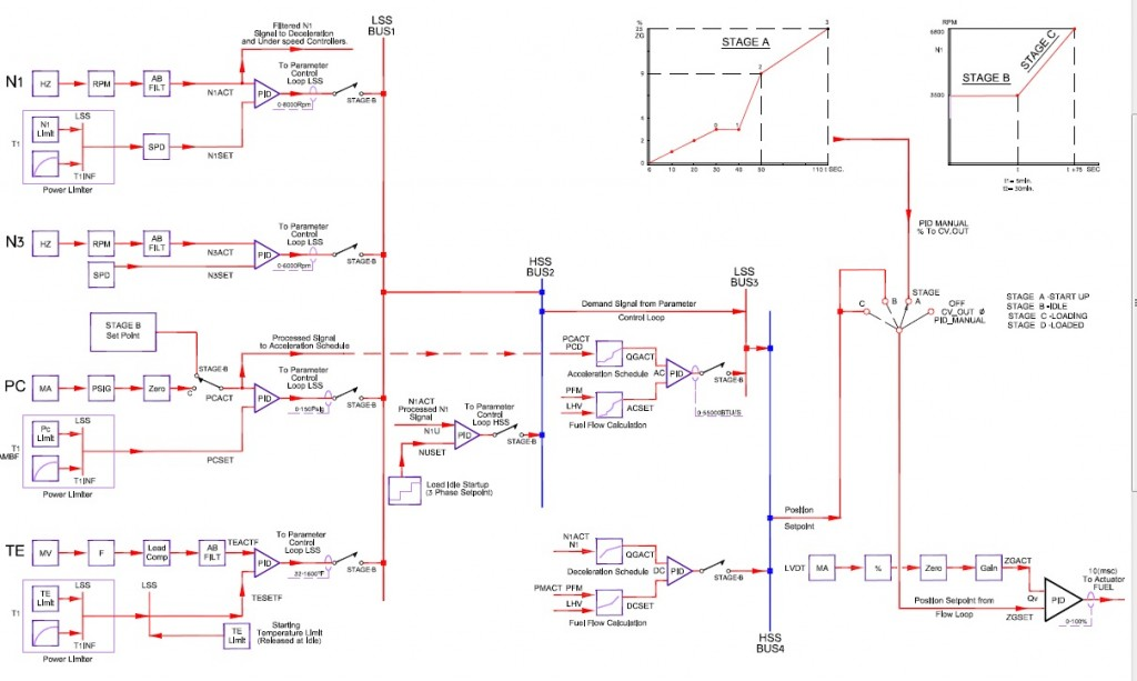 allen bradley mcc drawings - photo #33
