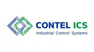 contel- industrial control systems