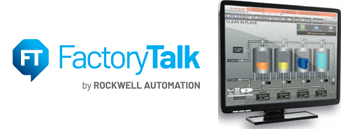 factory-talk logo